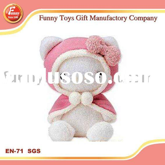 Wholesale most popular& famous  plush toys,stuffed toys,soft toys at competivie price,OEM
