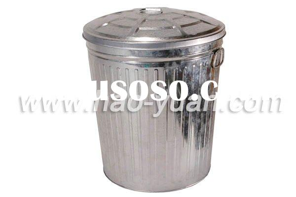 Aluminum Cans Trash Compactor : Greenmax c aluminum can recycling compactor for sale