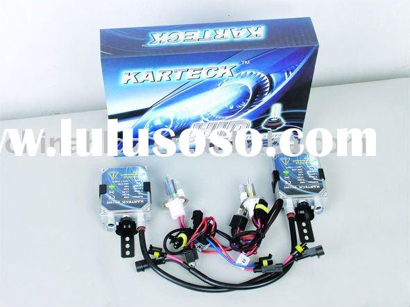 hid xenon light