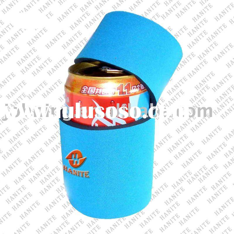 Neoprene Can Cooler For Fabric ~ Neoprene fabric for macbook sleeve sale price china
