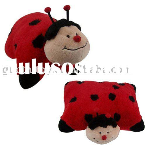 Animal Pillow Case As Seen On Tv : As seen on tv plush animal pillow pets for sale - Price,China Manufacturer,Supplier 214241