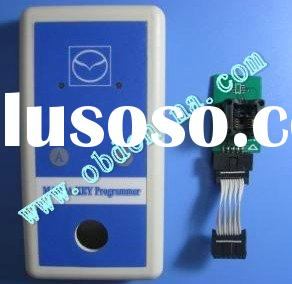 sinosells for Mazda key programmer [Haidee-OBDChina] (for renault can clip,mb star,sbb auto key prog
