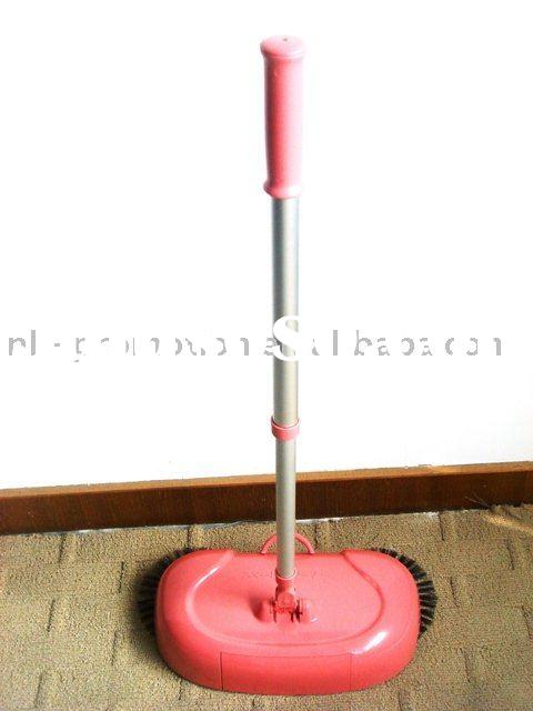 smart cleaner, sweeper, cleaning tool, home cleaning appliance, cleaning sweeper, floor sweeper