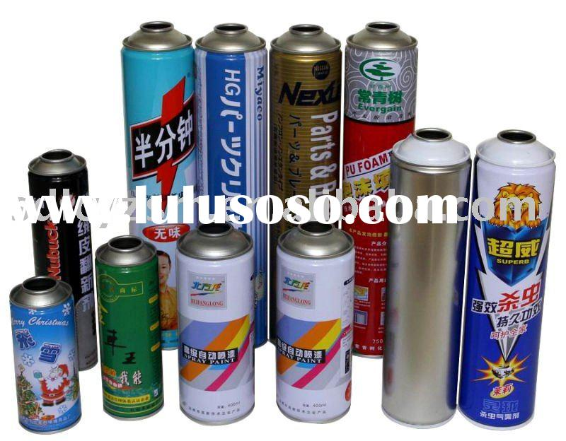 1 Gallon Clear Paint Cans Wth Handle For Sale Price