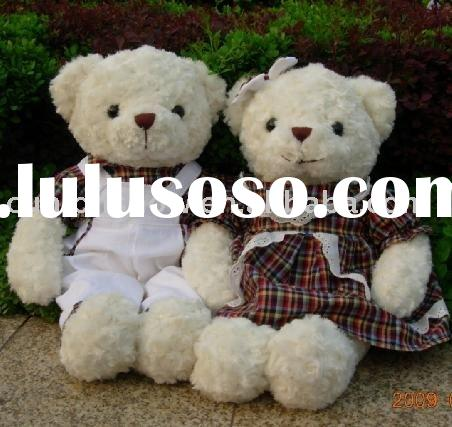 stuffed toys(plush toys,Teddy bear)