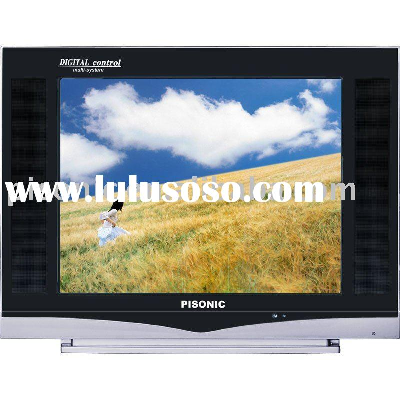 21 Inch plasma tv with glossy color