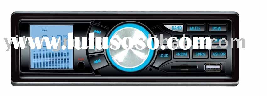 Car MP3 player,Car audio,Car radio,USB,SD card
