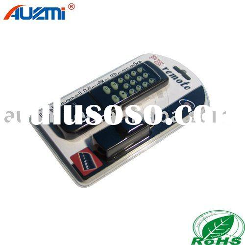 DVD Blu-ray Remote Control FOR SONY Playstation3 PS3