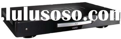 Hot popular Bluray DVD player with WIFI