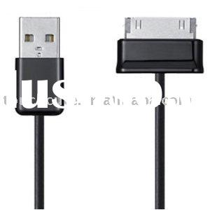 Sync & Charge Cable For Samsung Galaxy TAB (P1000)