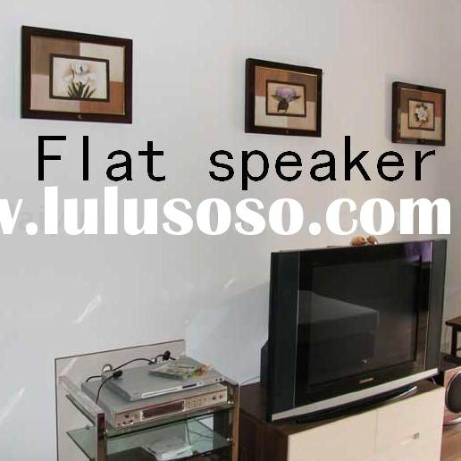 Wireless Speaker Home Theater