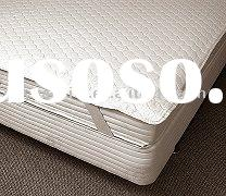 cotton mattress pad,bed mattress pad,microfiber mattress pad,memory foam mattress pad,mattress toppe