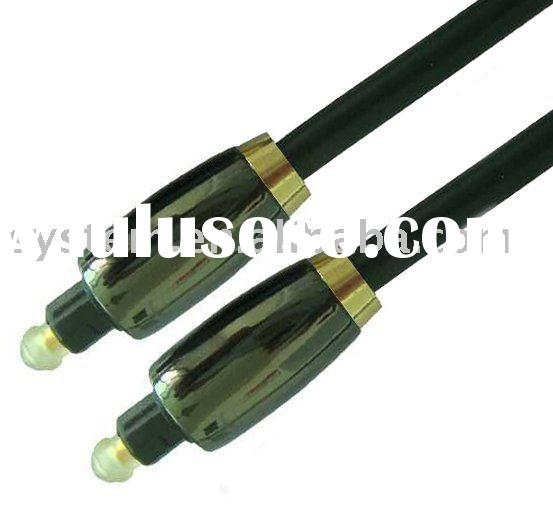 home theater cable