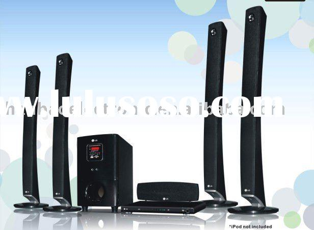 home theater surround sound system f
