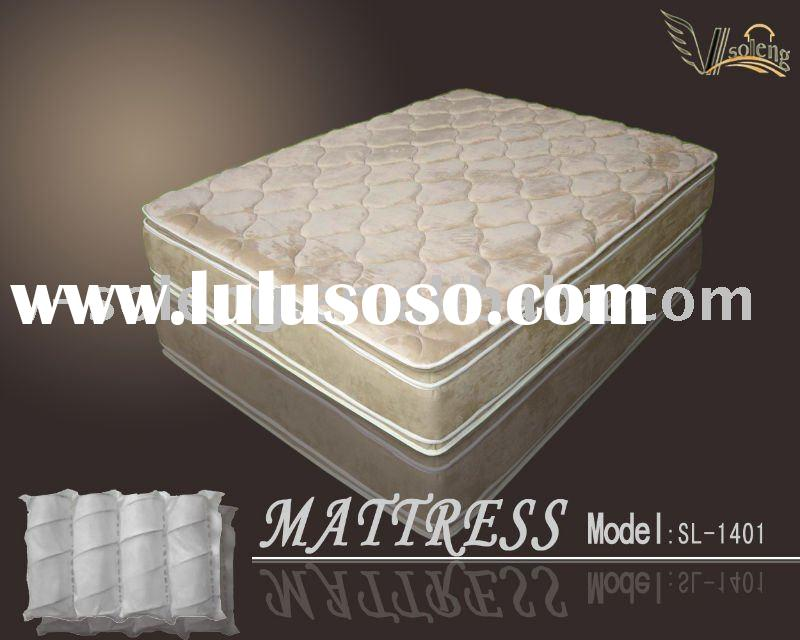Vi 09 Zipper Mattress Cover King Size For Sale Price China Manufacturer Supplier 1439549