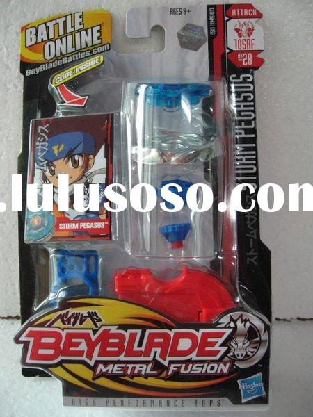 HASBRO Constellation Beyblade Spin Top Toy,Clash Beyblade Metal Fusion,Battle Online
