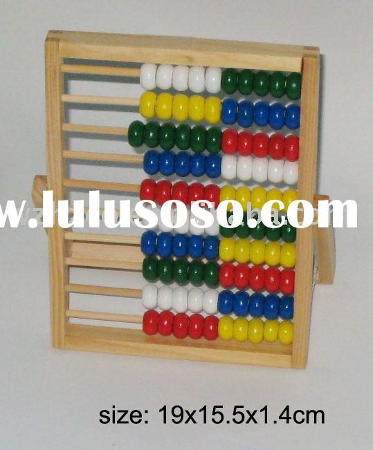 Kids abacus (SSW81009)