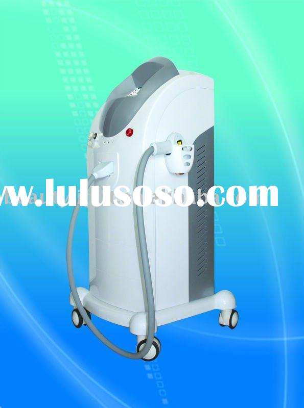 Laser Diode Hair Removal System