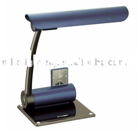 New Syle Office LED Table Light