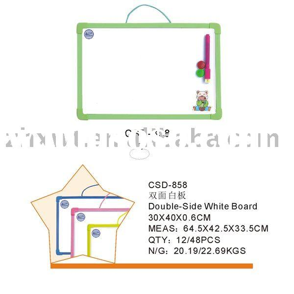 Sell Children Drawing & Writing Board,whiteboard