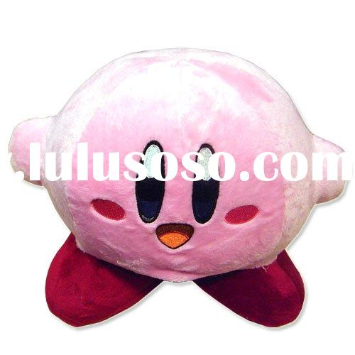 Wholesale Super Mario DOLL  Plush Toy  Anime Cosplay Gift F040