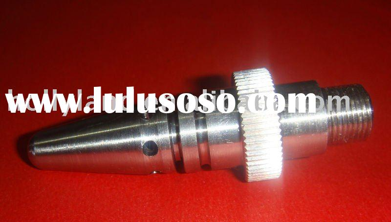auto spare parts car parts truck spare parts witn NC machining as per coming drawing or samples