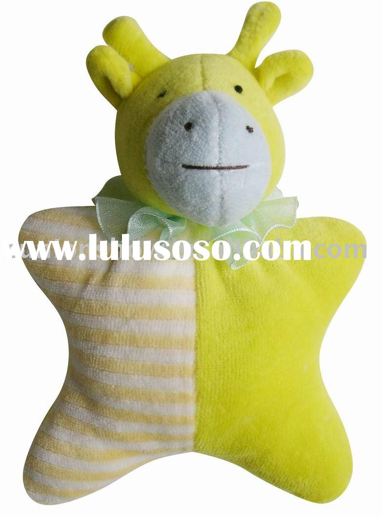 baby product( baby plush toy,baby stuffed toy)