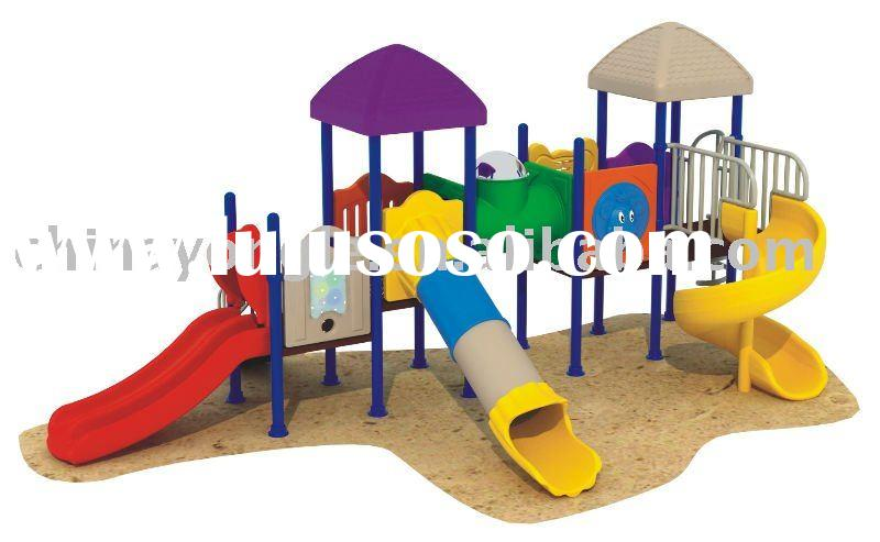children outdoor toy