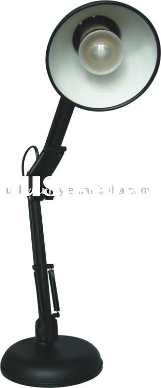 desk lamp,table lamps;reading lamp;led desk lamp;led table light