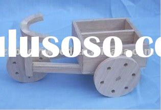 eco-friendly educational wooden toys for kids