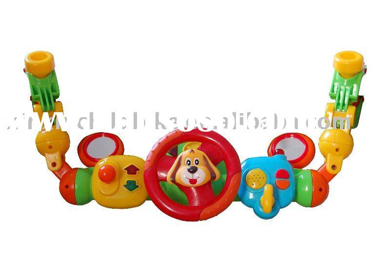 electronic toy ,driving Toy,children toy