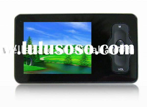 fashionable broadcasts MTV form cartoon file mp4 player,Supports JPG pictures and AMV movies,Browse