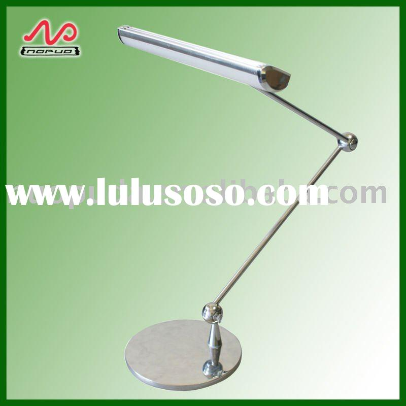shenzhen in China led table reading  lamps,  adjustable led  table top lamps