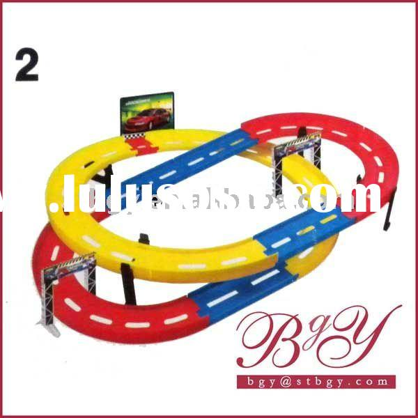 slot car high speed racing car toy toy car