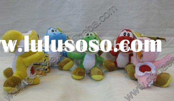 super mario bros plush toys(GF-ML B054)