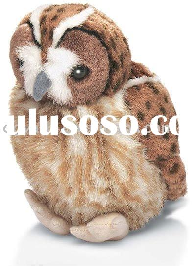 super soft plush soft toy,bird toy stuffing material,plush toy