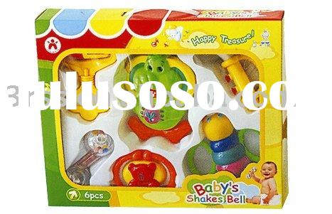 toys & games. baby toys, discovery toys( 3R-20306)