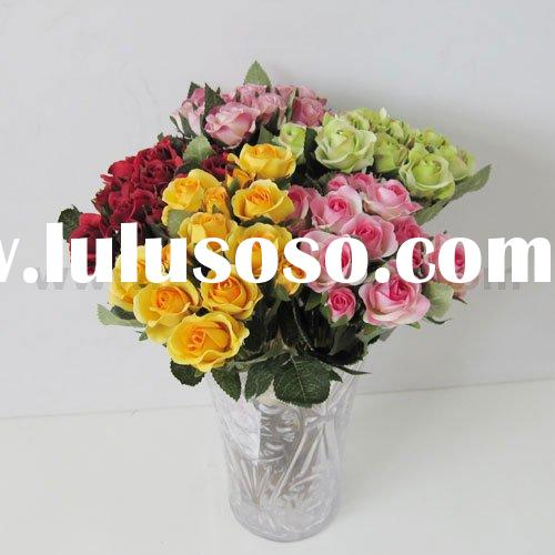 Artificial Flower of Centerpiece