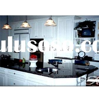 Black Galaxy Granite Counter tops(Galaxy Granite Kitchen tops,dining table top,Kitchen Sink)