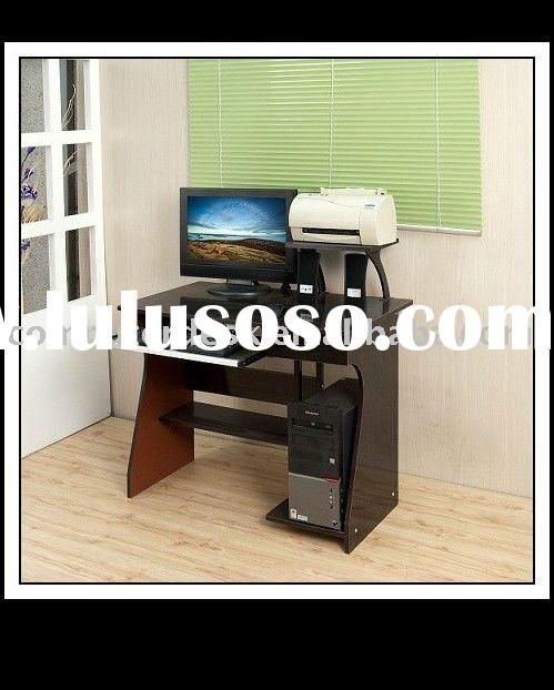 C-203 home office computer table design