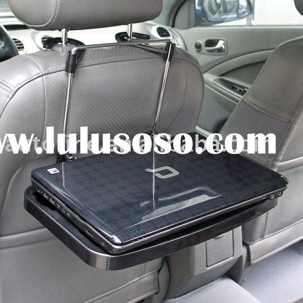 Car laptop desk LT-001