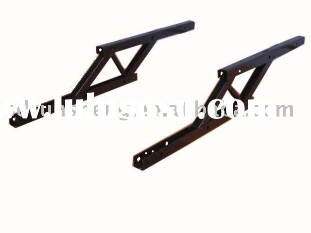Furniture Multifunctional Coffee Table Lift Hinge For Sale Price China Manufacturer Supplier