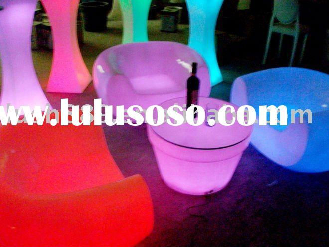 Led Bar Table & Chairs Led Bar Desk & Chairs Led Bar Furniture & Chairs