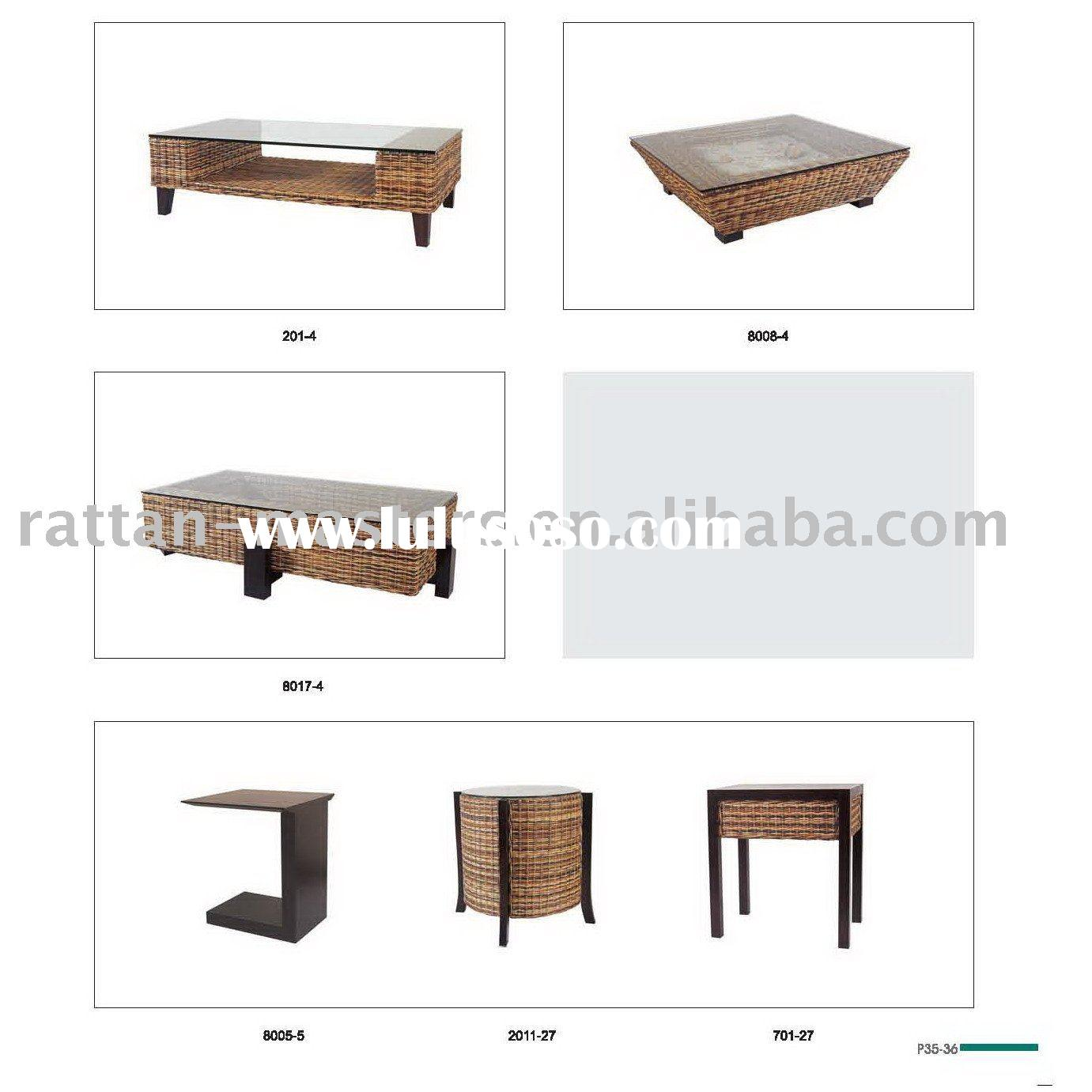 Modern beautiful design coffee table/tea table/living room furniture
