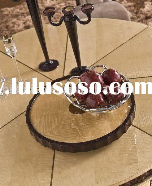 Modern dining table,dining room sets,home furniture