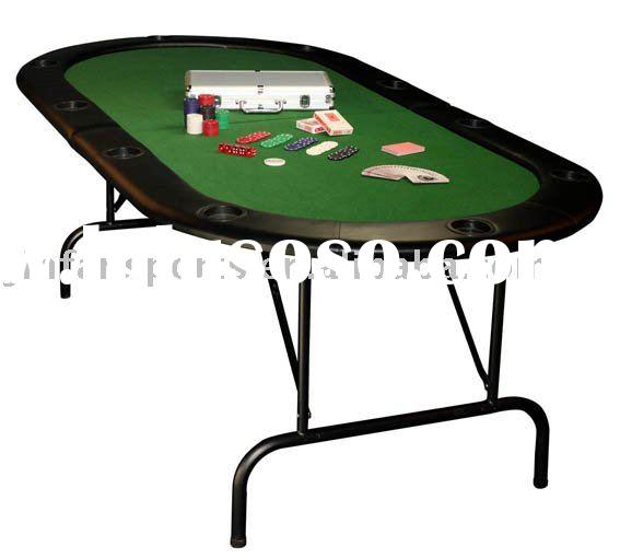 Perfect Poker Card Tables for Sale 567 x 510 · 26 kB · jpeg