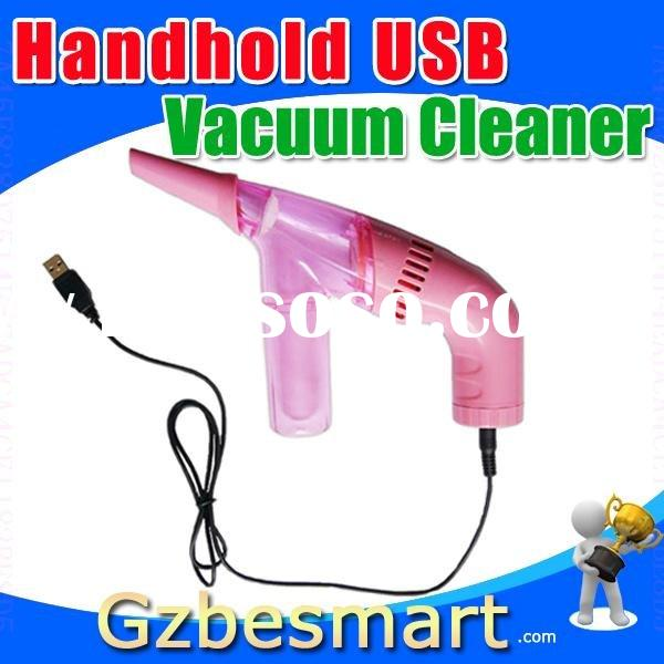 TP903U USB vaccum cleaner aqua filter vacuum cleaner