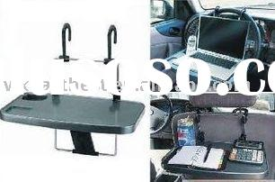 car laptop table,auto tray table, car tray table