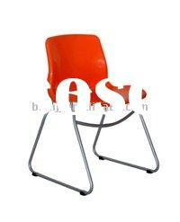 Designer Chair For Sale Price China Manufacturer Supplier 385281