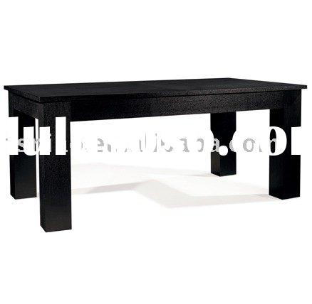 dining table/dining table set/furniture(W2450)